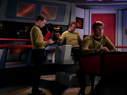 Star Trek Gallery - StarTrek_still_1x01_TheManTrap_0748.jpg