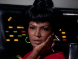Star Trek Gallery - StarTrek_still_1x01_TheManTrap_0759.jpg