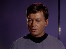 Star Trek Gallery - StarTrek_still_1x01_TheManTrap_0822.jpg