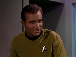 Star Trek Gallery - StarTrek_still_1x01_TheManTrap_0830.jpg