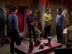 Star Trek Gallery - StarTrek_still_1x01_TheManTrap_0873.jpg