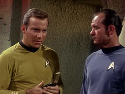 Star Trek Gallery - StarTrek_still_1x01_TheManTrap_0878.jpg