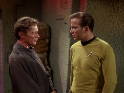 Star Trek Gallery - StarTrek_still_1x01_TheManTrap_0896.jpg