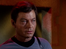 Star Trek Gallery - StarTrek_still_1x01_TheManTrap_0910.jpg