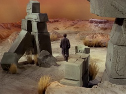 Star Trek Gallery - StarTrek_still_1x01_TheManTrap_0991.jpg