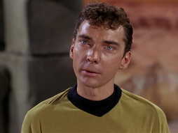 Star Trek Gallery - StarTrek_still_1x01_TheManTrap_1032.jpg