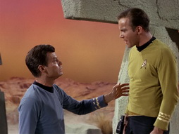 Star Trek Gallery - StarTrek_still_1x01_TheManTrap_1059.jpg