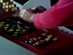 Star Trek Gallery - StarTrek_still_1x01_TheManTrap_1083.jpg