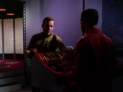Star Trek Gallery - StarTrek_still_1x01_TheManTrap_1103.jpg