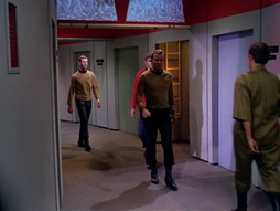 Star Trek Gallery - StarTrek_still_1x01_TheManTrap_1117.jpg