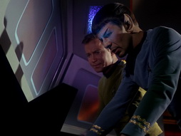 Star Trek Gallery - StarTrek_still_1x01_TheManTrap_1174.jpg