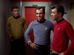 Star Trek Gallery - StarTrek_still_1x01_TheManTrap_1195.jpg