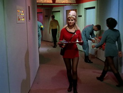 Star Trek Gallery - StarTrek_still_1x01_TheManTrap_1212.jpg