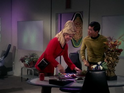Star Trek Gallery - StarTrek_still_1x01_TheManTrap_1227.jpg