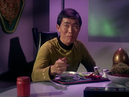 Star Trek Gallery - StarTrek_still_1x01_TheManTrap_1256.jpg