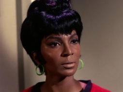 Star Trek Gallery - StarTrek_still_1x01_TheManTrap_1375.jpg