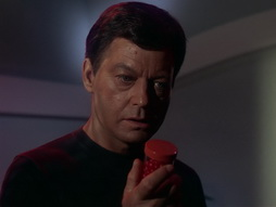 Star Trek Gallery - StarTrek_still_1x01_TheManTrap_1491.jpg