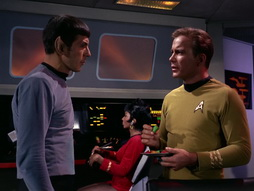 Star Trek Gallery - StarTrek_still_1x01_TheManTrap_1527.jpg