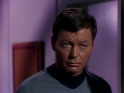 Star Trek Gallery - StarTrek_still_1x01_TheManTrap_1566.jpg