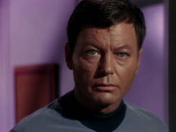 Star Trek Gallery - StarTrek_still_1x01_TheManTrap_1567.jpg