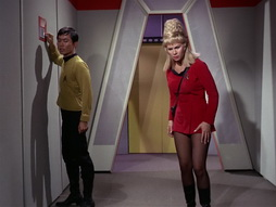 Star Trek Gallery - StarTrek_still_1x01_TheManTrap_1663.jpg