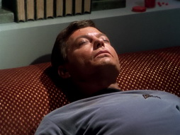 Star Trek Gallery - StarTrek_still_1x01_TheManTrap_1749.jpg