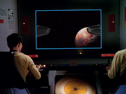 Star Trek Gallery - StarTrek_still_1x01_TheManTraps_0137.jpg