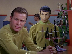 Star Trek Gallery - StarTrek_still_1x03_WhereNoManHasGoneBefore_0040.jpg