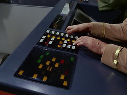Star Trek Gallery - StarTrek_still_1x03_WhereNoManHasGoneBefore_0105.jpg
