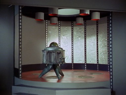 Star Trek Gallery - StarTrek_still_1x03_WhereNoManHasGoneBefore_0127.jpg