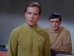 Star Trek Gallery - StarTrek_still_1x03_WhereNoManHasGoneBefore_0135.jpg