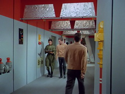 Star Trek Gallery - StarTrek_still_1x03_WhereNoManHasGoneBefore_0181.jpg