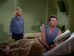 Star Trek Gallery - StarTrek_still_1x03_WhereNoManHasGoneBefore_1216.jpg