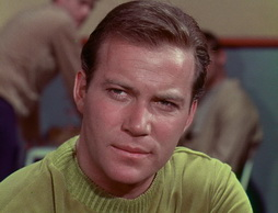 Star Trek Gallery - StarTrek_still_1x03_WhereNoManHasGoneBefore_TheOriginal_0191.jpg