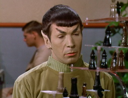 Star Trek Gallery - StarTrek_still_1x03_WhereNoManHasGoneBefore_TheOriginal_0197.jpg