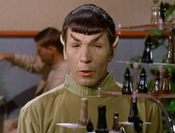 Star Trek Gallery - StarTrek_still_1x03_WhereNoManHasGoneBefore_TheOriginal_0198.jpg