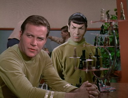Star Trek Gallery - StarTrek_still_1x03_WhereNoManHasGoneBefore_TheOriginal_0200.jpg
