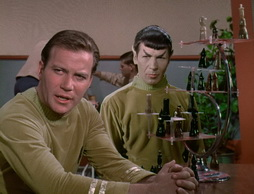 Star Trek Gallery - StarTrek_still_1x03_WhereNoManHasGoneBefore_TheOriginal_0201.jpg