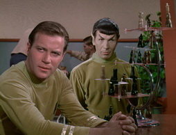Star Trek Gallery - StarTrek_still_1x03_WhereNoManHasGoneBefore_TheOriginal_0202.jpg
