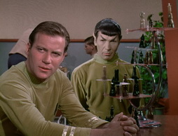Star Trek Gallery - StarTrek_still_1x03_WhereNoManHasGoneBefore_TheOriginal_0204.jpg