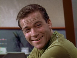 Star Trek Gallery - StarTrek_still_1x03_WhereNoManHasGoneBefore_TheOriginal_0209.jpg