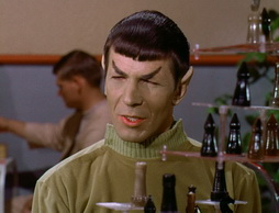 Star Trek Gallery - StarTrek_still_1x03_WhereNoManHasGoneBefore_TheOriginal_0220.jpg