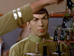 Star Trek Gallery - StarTrek_still_1x03_WhereNoManHasGoneBefore_TheOriginal_0224.jpg