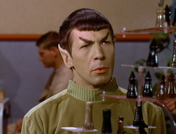 Star Trek Gallery - StarTrek_still_1x03_WhereNoManHasGoneBefore_TheOriginal_0227.jpg
