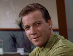 Star Trek Gallery - StarTrek_still_1x03_WhereNoManHasGoneBefore_TheOriginal_0229.jpg
