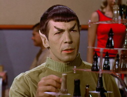 Star Trek Gallery - StarTrek_still_1x03_WhereNoManHasGoneBefore_TheOriginal_0234.jpg