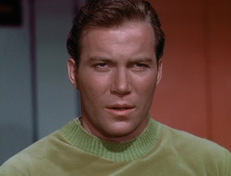 Star Trek Gallery - StarTrek_still_1x03_WhereNoManHasGoneBefore_TheOriginal_0441.jpg