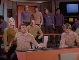Star Trek Gallery - StarTrek_still_1x03_WhereNoManHasGoneBefore_TheOriginal_0785.jpg