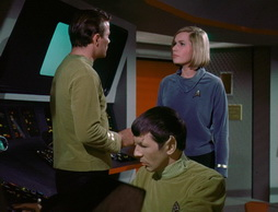 Star Trek Gallery - StarTrek_still_1x03_WhereNoManHasGoneBefore_TheOriginal_1014.jpg