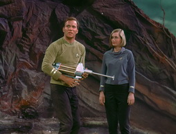 Star Trek Gallery - StarTrek_still_1x03_WhereNoManHasGoneBefore_TheOriginal_3134.jpg